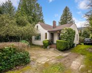 10549 Phinney Ave N, Seattle image
