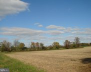 Hogback   Road, Chesterfield image