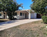 512 Carrie Hill Road, Titusville image