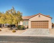 2203 CLEARWATER LAKE Drive, Henderson image