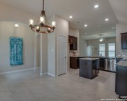 5615 Haven Way, New Braunfels image