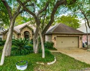 2323 Blackoak Bend, San Antonio image