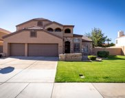 2632 W Upland Drive, Chandler image