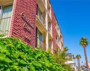 2055   E Broadway     301, Long Beach image