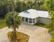 11790 Pine AVE, Fort Myers image