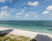 1520 Gulf Boulevard Unit 1105, Clearwater image