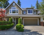 2603 20th Ave NE, Issaquah image