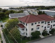 901 Shore Road Unit #2, Somers Point image