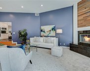 7344 W 85th Street, Westchester image
