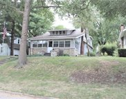 1208 N 22nd Street, Kansas City image