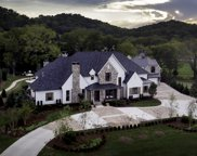 1207 Round Grove Ct, Brentwood image