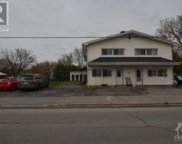 2870 Colonial Road, Sarsfield image