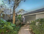 3101 SEA MARSH ROAD, Fernandina Beach image