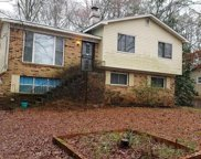 5199 Hickory Dr, Pinson image