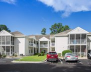 2209 Sweetwater Blvd. Unit 2209, Murrells Inlet image