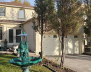 19 Samuel Oster Ave, Vaughan image