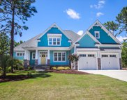 3645 Wingfoot Drive, Southport image
