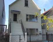 2434 W 45Th Place, Chicago image
