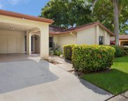 5872 Forest Grove Drive Unit #4, Boynton Beach image