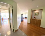 1 Keahole Place Unit 2601, Honolulu image