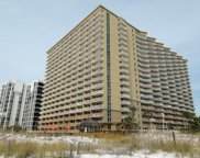 1002 Highway 98 E Unit #UNIT 809, Destin image