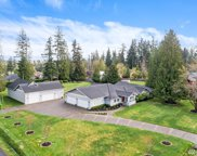 13005 72nd Ave E, Puyallup image