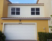 12442 Nw 17th Court Unit #10, Pembroke Pines image