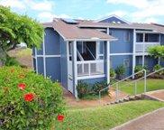 94-615 Kahakea Street Unit 5A, Oahu image