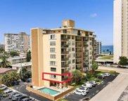 801 N Ocean Blvd Unit 204, Pompano Beach image