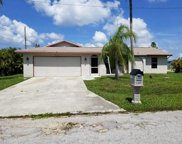17320 Azure RD, Fort Myers image