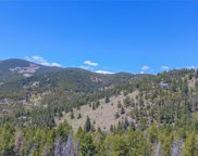 7148 Lodgepole Court, Evergreen image