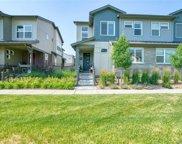 7235 W Evans Avenue, Lakewood image