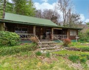 485 Smoky Falls  Drive Unit #53-R, Maggie Valley image