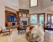 1520  Wood Duck Lane, Meadow Vista image
