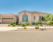 22255 E Quintero Road, Queen Creek image