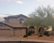 12389 E Lupine Avenue, Scottsdale image