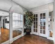3435 Kingsboro Road Unit 1801, Atlanta image