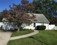 3704 Hilaire Way, Seaford image