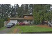 28441 26th Avenue S, Federal Way image