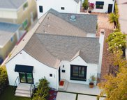 3557  Helms Ave, Culver City image