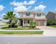 15669 Citrus Harvest Road, Winter Garden image