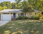 410 Willow Springs Drive, Greenville image