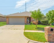 1600 NW 123rd Place, Oklahoma City image
