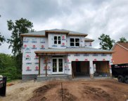 242 Rivers Edge Dr., Conway image