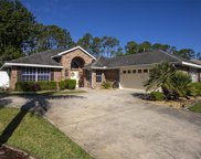 23 Hunt Master Court, Ormond Beach image