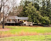 17080 Copper Hill Dr, Morgan Hill image
