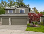 3533 66th Ave NE, Marysville image