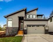 8793 SE CHRISTILLA  LN, Happy Valley image