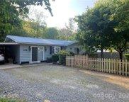688 Allens Creek  Road, Waynesville image