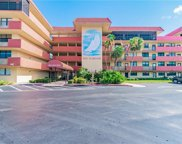 19701 Gulf Boulevard Unit 404, Indian Shores image